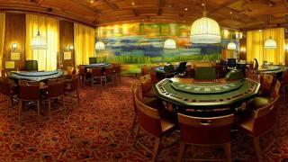 Casino Seefeld2