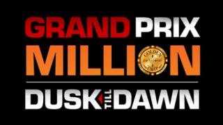 Grand Prix Million