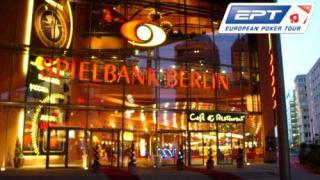 EPT Berlin 2