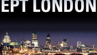 EPT London1
