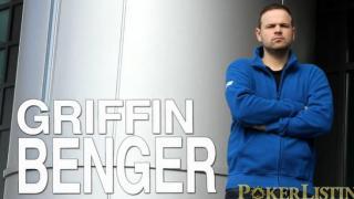 Griffin Benger Easy Game Episode 4 Griffin FlushEntity Benger Videos Viddler Mozilla Firefox 11192012 53409 AM