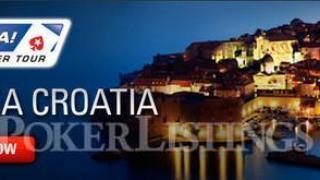 Eureka Croatia