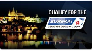 Eureka Poker Tour