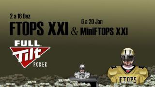 FTOPS und MiniFTOPS