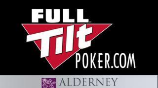 Full Tilt AGCC