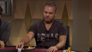 GHR PokerStarsDE Jan Peter Jachtmann