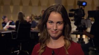 GHR PokerStarsDE Natalie Hof
