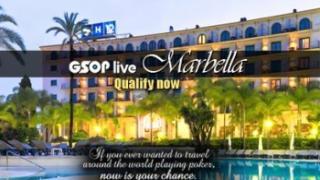 GSOP Live Marbella