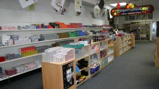 GamblerStore2