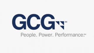 Garden City Group