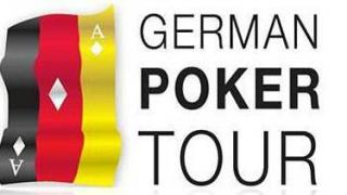 german poker tour 2017