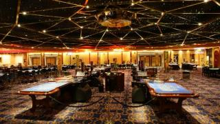 Gran Casino Madrid1