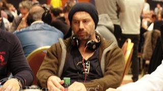 Sergej Barbarez