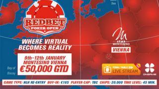 Logo RedBetOpen
