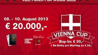 Logo Vienna Cup2