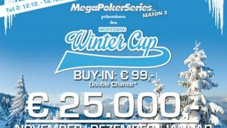 Logo Winter Cup