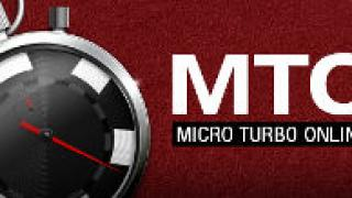 MTOPS Logo