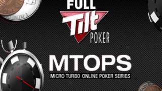 MTOPS Logo1