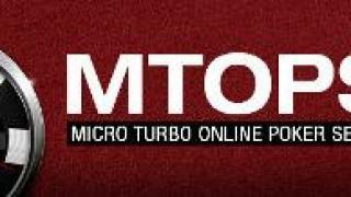 MTOPS Logo2
