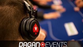 Pagano Events