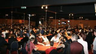Poker Royale Wiener Neustadt