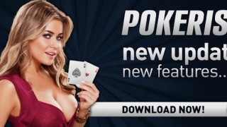 Pokerist screenshot1