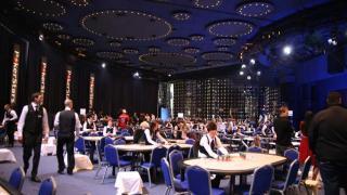 Salle des Etoiles1