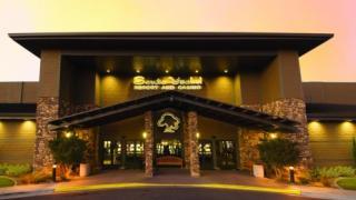 Santa Ysabel casino
