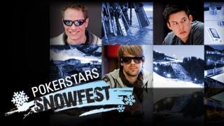 Snowfest