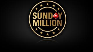 Sunday Million5