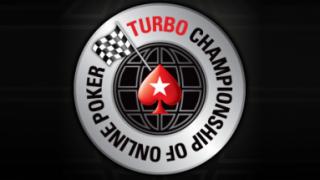 TCOOP 2013 Logo