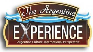 The Argentine Experience Logo