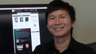 Tri Nguyen2