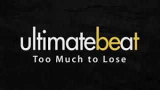 Ultimate Beat Logo