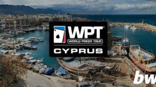 WPT Zypern2