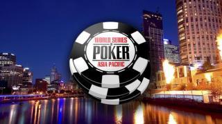 WSOP Asia Pacific1
