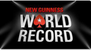 Weltrekord
