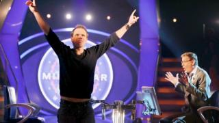 Wer wird Millionaer Gewinner Sebastian Langrock