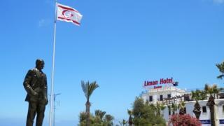 Zypern2