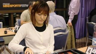 Akiko Yawaza