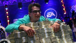 antonio esfandiari big one2