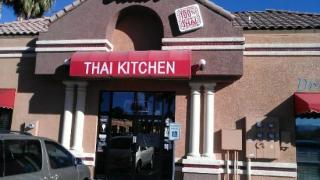 archi s thai kitchen