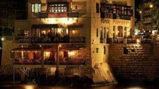barracuda restaurant st julians