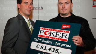 capt baden 2011 gewinner