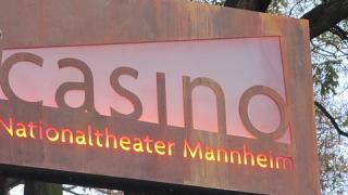 casino mannheim2