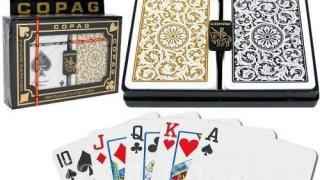 copag cards2