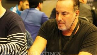 dan shak ept prague 2014