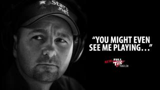 daniel negreanu new full tilt