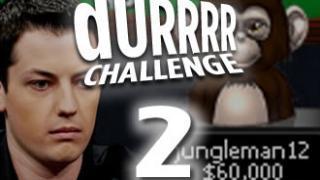 durrr challenge jungleman12