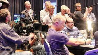 dutch film crew 2